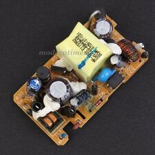 AC-DC AC 100-240V to 5V 1A Power Circuit Board Power Supply Module
