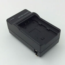 IA-BP210E Battery Charger fit SAMSUNG SMX-F40 SMX-F40BN/XAA SMX-F40RN/XAA Camera