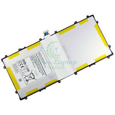 New Battery for Samsung Google Nexus 10 Tablet GT-P8110 HA32ARB SP3496A8H