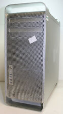 MAC PRO 5,1 - 2.93GHz 12 Core - 64GB RAM - ATI 5770 - 1TB HD