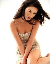 Catherine Zeta Jones A4 Photo 61