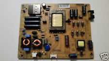 "Alimentatore Power Supply Board 17ips71 23220959 per 32"" Bush Ven 32265 HDCNTD TV"