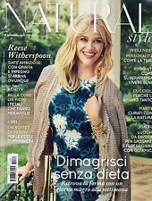 Natural Style 2017 166.Reese Witherspoon,jjj