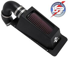 K&N TYPHOON 69-2005TTK COLD AIR INTAKE FOR 2008-2009 MINI COOPER CLUBMAN 1.6L