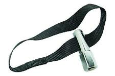 Motion Pro Oil Filter Strap Wrench Remover NEW Tool 08-0069