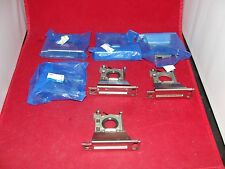 SMC Y400T Interface with bracket. LOT of 7