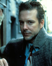 Rourke, Mickey [Angel Heart] (35759) 8x10 Photo