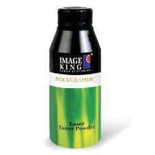 Image King Laser Toner Powder 120gm For 12A Cartridges (Set of 2)