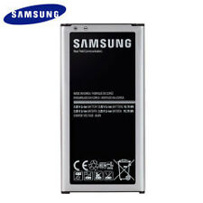 FOR Samsung Galaxy S5 SV i9600 Mobile WITH 2800mAh BATTERY EB-BG900BBC