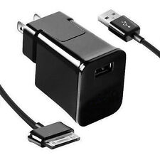 "1PC OEM Wall Charger Cable for 7/8.9 /10.1"" for Samsung Galaxy Tab 2 Tablet"