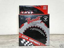BARNETT CLUTCH KIT APRILIA RST RSV 1000 1000R  through 2008  303-10-20002