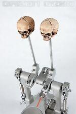 Grim Skull Drum Beater (2-Pack