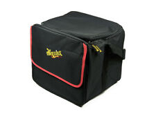 Meguiars Detailing Kit Bag - OFFER RRP £21.99!! + £2.50 OFF VOUCHER!!