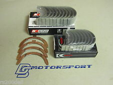 FORD PINTO COMPETITION BEARING SET STD, SIERRA,BRISCA,RS2000, KITCAR .