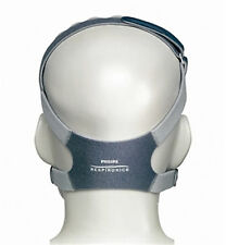 Headgear Replacement for Respironics EasyLife Nasal Mask cpap sleep apnea