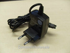 European 2 Pin Mains Charger For Sony Ericsson T28, T29, T39, T68, T68i, R380