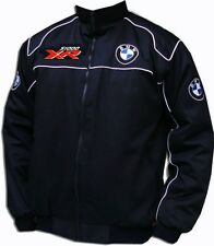BMW S1000XR Quality Jacket