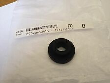 Suzuki Rear Rubber Fuel Gas Tank Mount Cushion Bushing TM125 250 400 see list