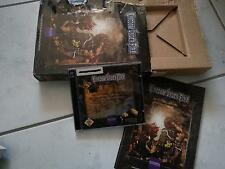 Kingdom Under Fire _ PC _ Game _Spiel _ Strategie _ RPG _ Warcraft _ in Box