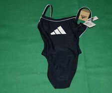 Vintage Adidas Equipment Swim Suit BNWT NOS bars suit 1 i40