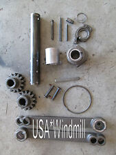 Aermotor Windmill Overhaul Rebuild Kit for 8ft A702 Models, A777