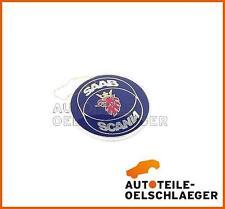 Original Saab-Scania Emblem Motorhaube Saab 9000 Saab 9-3 Bj.98-00 ATO