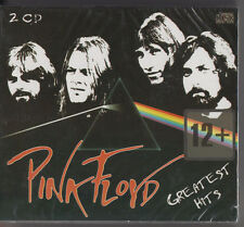 PINK FLOYD  Greatest Hits 2CD