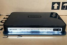 Netgear WNDR4300 Wireless N750 Dual Band Gigabit Router WNDR 4300 Tested!