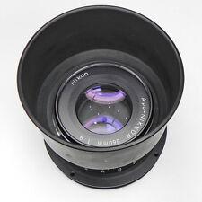 Nikon Apo-Nikkor 360mm f9  #381656 ......... Minty