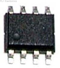 ROHM - BD6230F-E2 - H BRIDGE DRIVER, 36V, 0.5A, SOP8