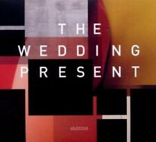 Wedding Present,the - Valentina - CD NEU