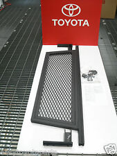 OEM TOYOTA TACOMA CARGO BED DIVIDER WITH MOUNTING HARDWARE PT767-35051