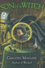 Wicked Years: Son of a Witch 2 by Gregory Maguire (2005, Paperback)