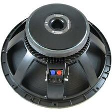 "BlastKing 75BLAST18PRO Replacement 18"" 8 Ohm 1800 Watt PA DJ Speaker"