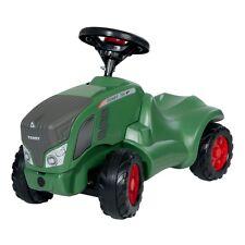 Rolly Toys Fendt Vario 724 GIOCO CAVALCABILE VERDE auto