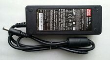 MeanWell 30W 5V Power Adapter