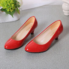 Sexy Women Party Shoes Stiletto Pointed-toe High Heels Seude Pumps Wedding Shoes