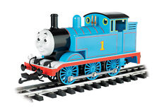 Bachmann G-Scale Thomas The Tank Engine #91401 With Moving Eyes BRAND NEW