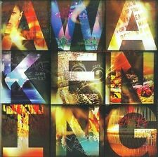 Passion: Awakening by Various Artists (CD, Mar-2010, Six Steps Records)