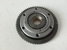 NEW RAPTOR 350 STARTER CLUTCH AND GEAR 65T FIT YAMAHA 2004-2011