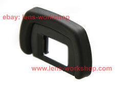 Used CONTAX F-3 Eyecup for Aria, S2 & 167MT Camera Body