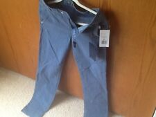 Rock &Republic womans summer jeans 27 made in USA