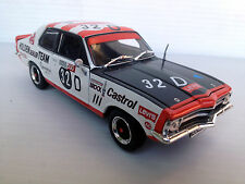 NEW Holden LC Torana XU1 Diecast Model Car 1:32 Peter Brock # 32 Racing Series