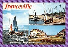 CPM 14 - FRANCEVILLE