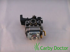 whipper snipper / brushcutter carburetor for Honda GX35 carburettor, carby
