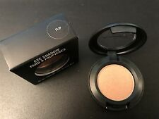 MAC FLIP EyeShadow Eye Shadow Full Size NIB