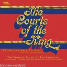 TED SANDQUIST - COURTS OF THE KING (30th Anniversary Ed) (*NEW-CD, 2011) Keaggy!