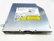 R396P DELL STUDIO XPS DVD RW BURNER SLOT IN 0R396P