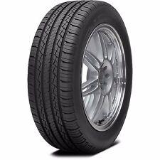 (1) - New 185/60R-15 Bfgoodrich Advantage T/A Tire 84 T (#76551)