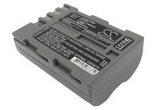 NEW Battery for NIKON D100 D100 SLR D200 EN-EL3e Li-ion UK Stock